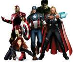 20120820_avengers_09.jpg