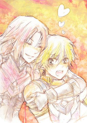 kuroeji_20090329.jpg