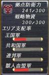 GW-00565.jpg