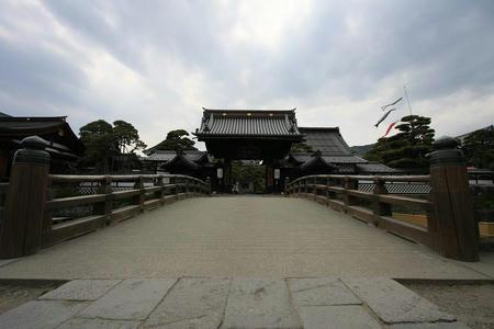 zennkouji508-4.JPG