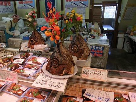 2008_1231sagamihara0018.JPG