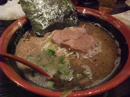 2008_1231sagamihara0006.JPG