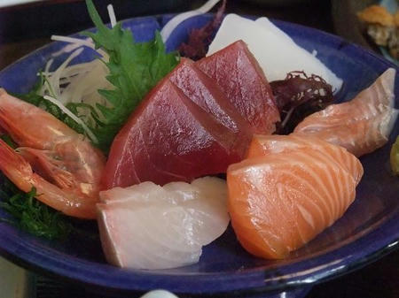 2008_1231sagamihara0025.JPG