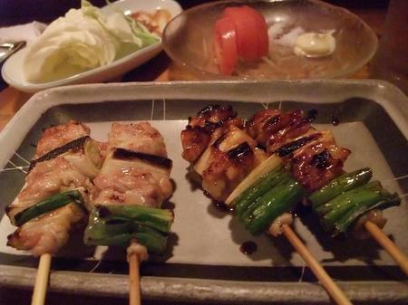 2008_1231sagamihara0043.JPG