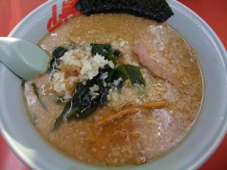 2009_0310yamaokaya0023.JPG