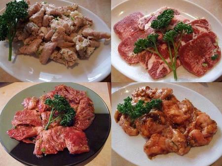2009_0321yoneyama1111.jpg