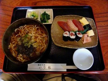2009_0405inaho0002.JPG