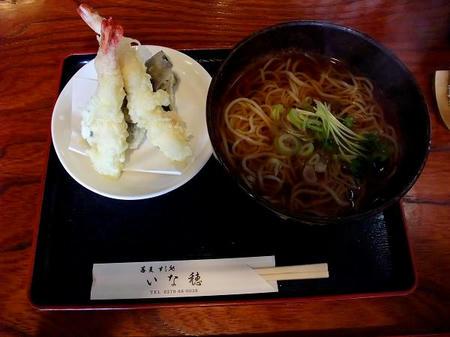 2009_0405inaho0004.JPG