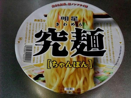 2009_0404syouya0002.JPG