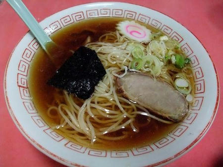 2009_0411ramuru0012.JPG