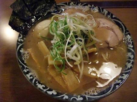 2009_0917donkitamoto0003.JPG