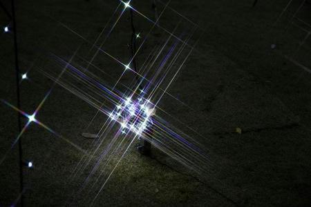 たかさき光のページェント2009!