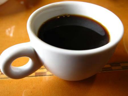 プリマヴェーラ ブラジルコーヒー