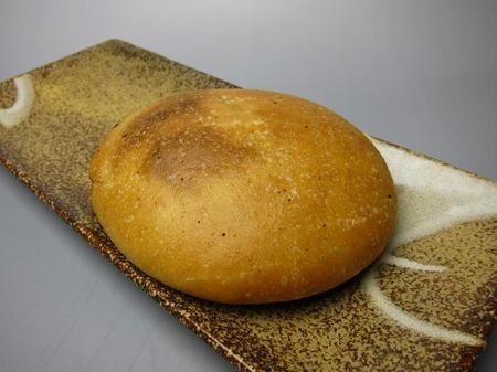 パン工房NOBI カルツォーネ