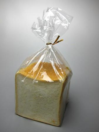 Ufufuのぱん 食パン