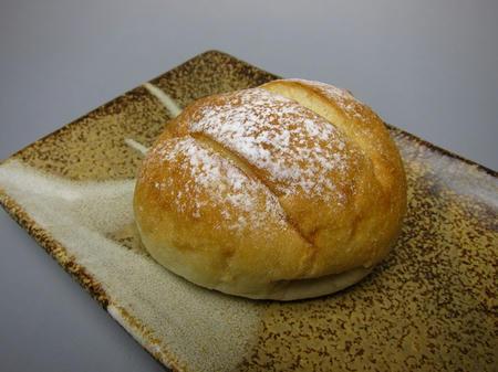 Ufufuのぱん おこめパン