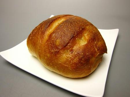 パン小麦工房 櫻 天然酵母 たっぷりチーズ