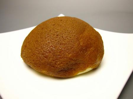 パン小麦工房 櫻 カフェあんぱん