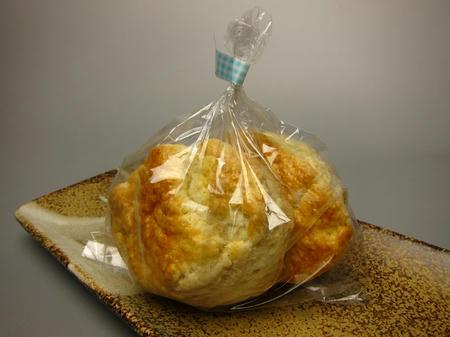 パン工房 麦仙人 スコーン