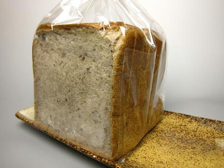 パン工房 麦仙人 五穀豊穣食パン