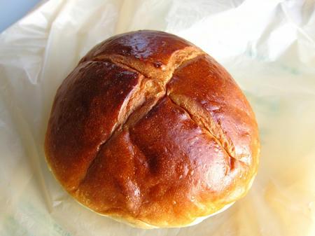 湯布院パン工房 まきのや