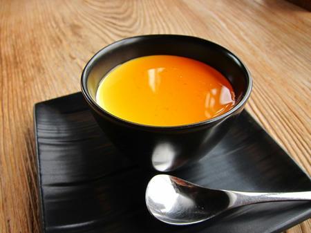 喫茶BanBan
