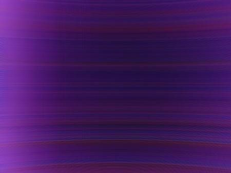 画像が紫になってしまう・・・。