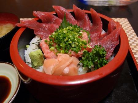 旬鮮宴味 桜田