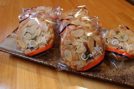 フランス菓子 マサムラ