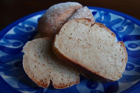 伊香保 石窯パン工房