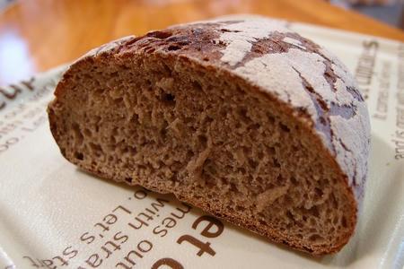 欧風パン グランボワ