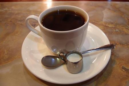喫茶室エムエム