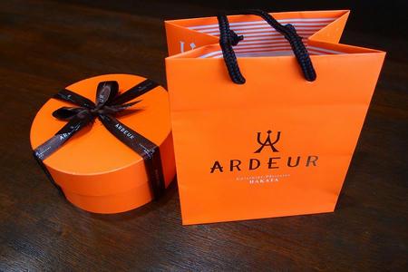 ARDEUR 東京駅グランスタ店