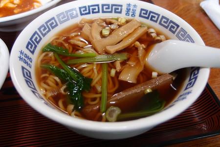 中国家庭料理 榮鵬