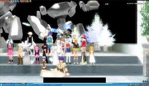 mabinogi_2010_08_22_002.JPG