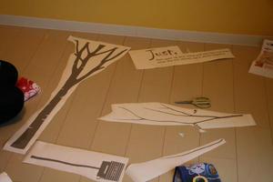 wall-3.JPG