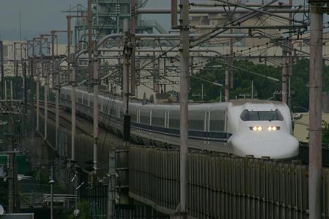 地 撮影 東海道 新幹線 【新幹線と富士山】有名撮影スポットで新幹線を撮影してみた!第1弾