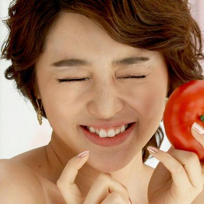 ユン・ウネ