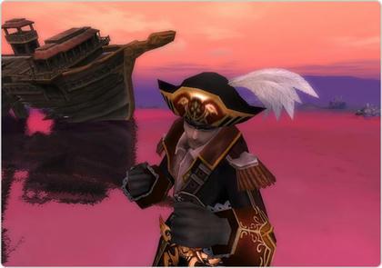 pirate_02.jpg