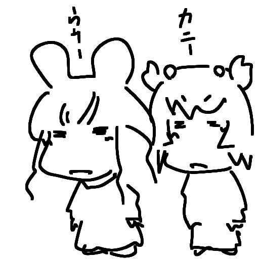 乃梨子さん