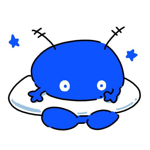 cosmos hoshimaru