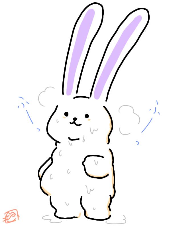 ロールちゃん roll yamazaki