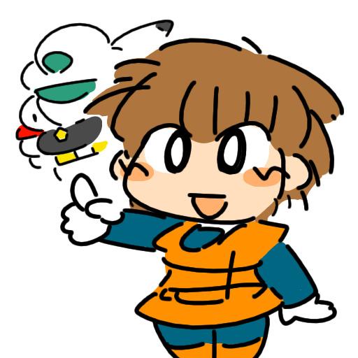 sunlise anime the mobile police girl patlabor Noa Izumi AV-98 ingram