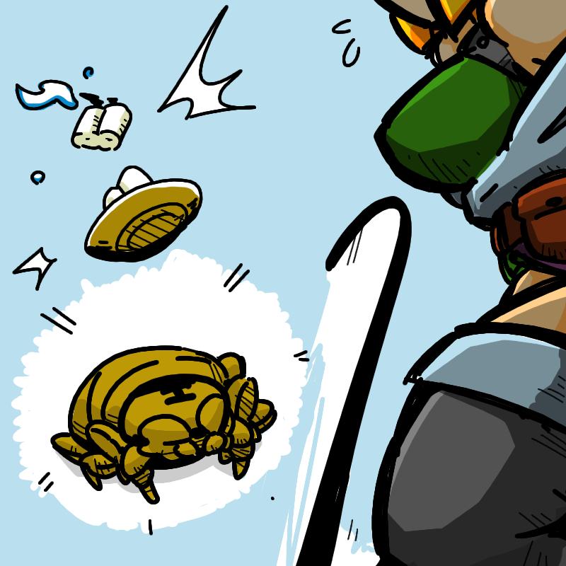 konami castlevania legends Sonia Belmont leotard whip gameboy enemy stage4 trapBestiary Spider
