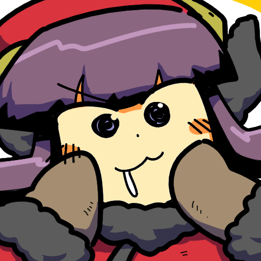 Moh Shuvuu モー・ショボー Raptor Shin Megami Tensei: Devil Summoner Soul Hackers Hunger