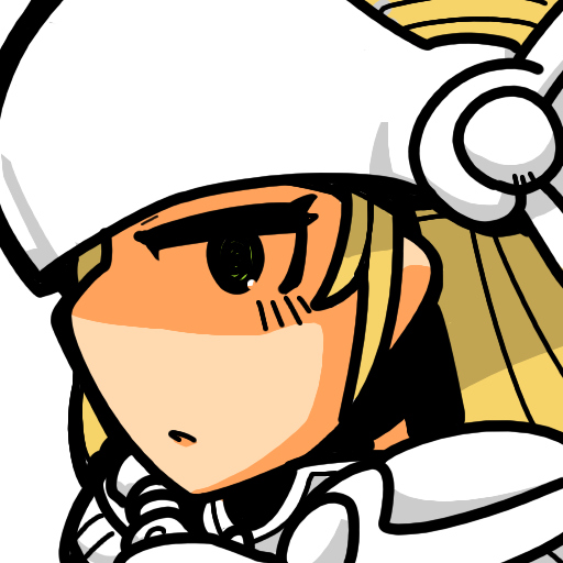 Arianrhod アリアンロッド Shin Megami Tensei II if...