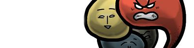 Megami Tensei The Mitama 御魂 御霊 mitama Honorable Soul