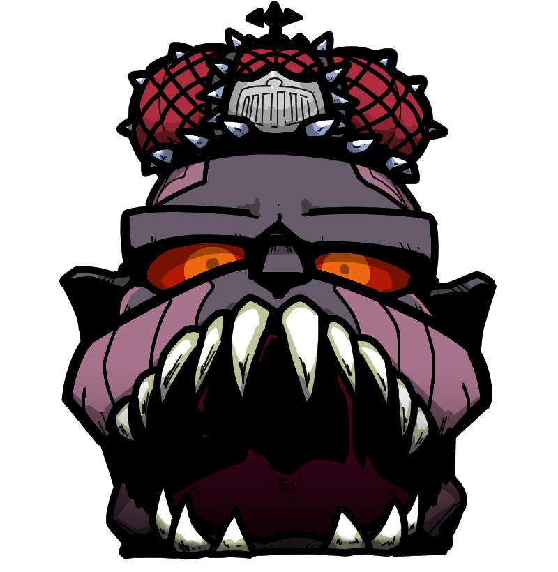 Shin Megami Tensei III: Nocturne tyrant Alciel アルシエル