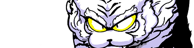 Megami Tensei holy Beast 聖獣