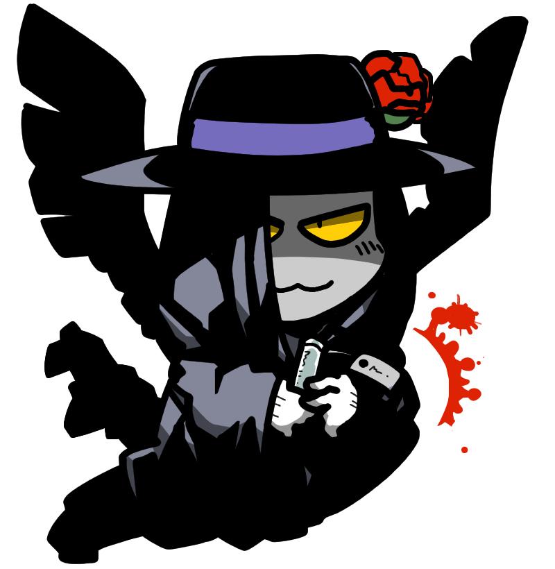 Shin Megami Tensei: Devil Summoner Lailah ライラ